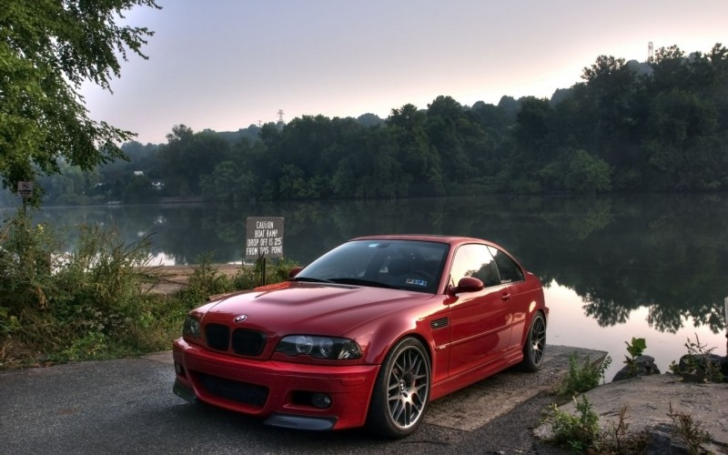 BMW-M3-cars-bmw-nature-1280x800.jpg